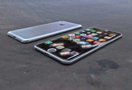 10 năm nữa Iphone cũng không sánh kịp