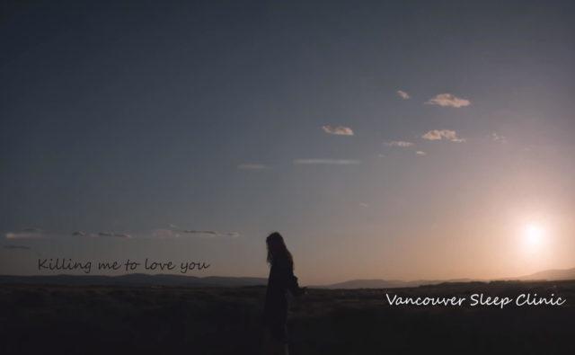 [Vietsub & Lyrics] Killing me to love you (Lời và dịch)